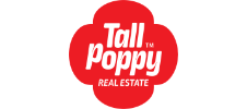 Chris A'Court, Tall Poppy Real Estate